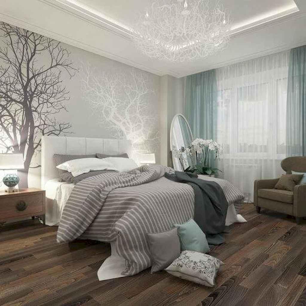 Simply bedroom decoration ideas (45)