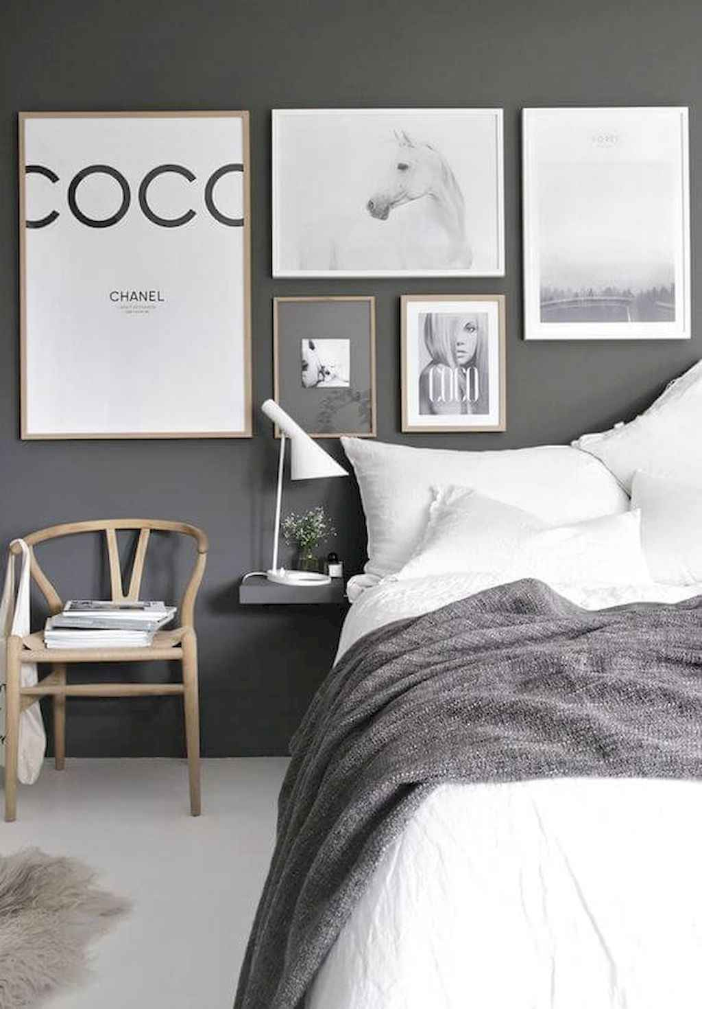 Simply bedroom decoration ideas (55)
