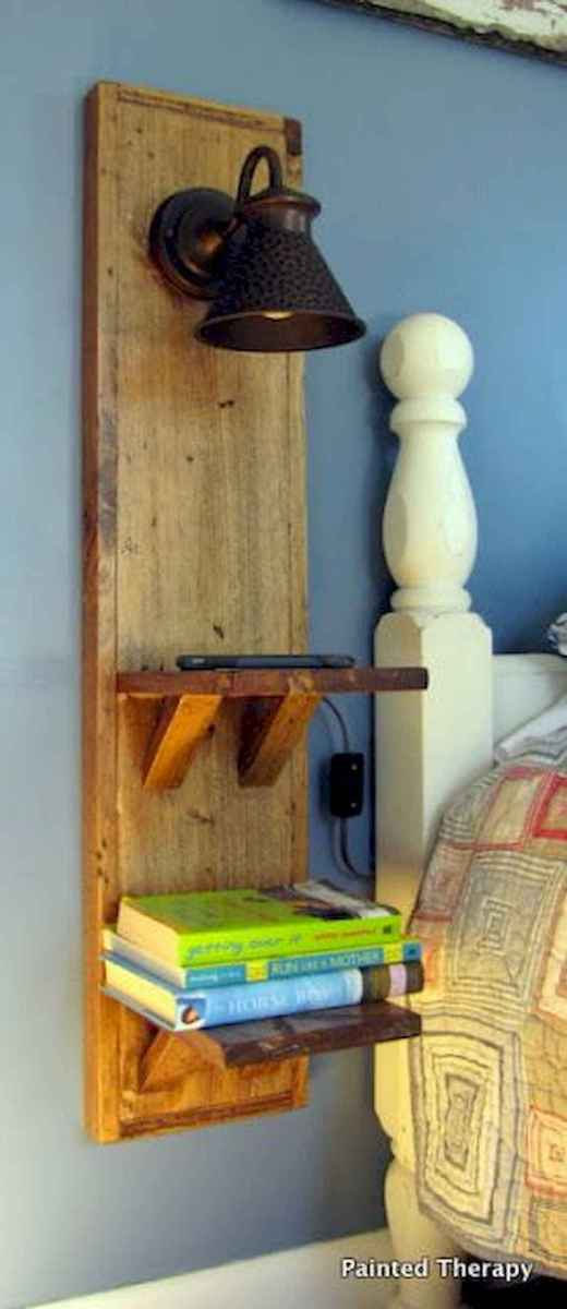 Simply bedroom decoration ideas (58)