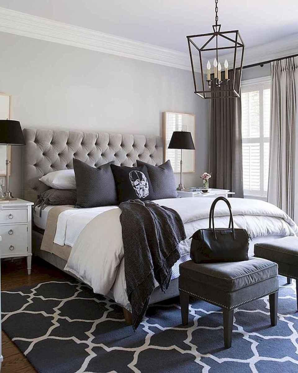Simply bedroom decoration ideas (7)