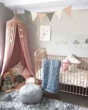 Simply decor baby nursery (12)