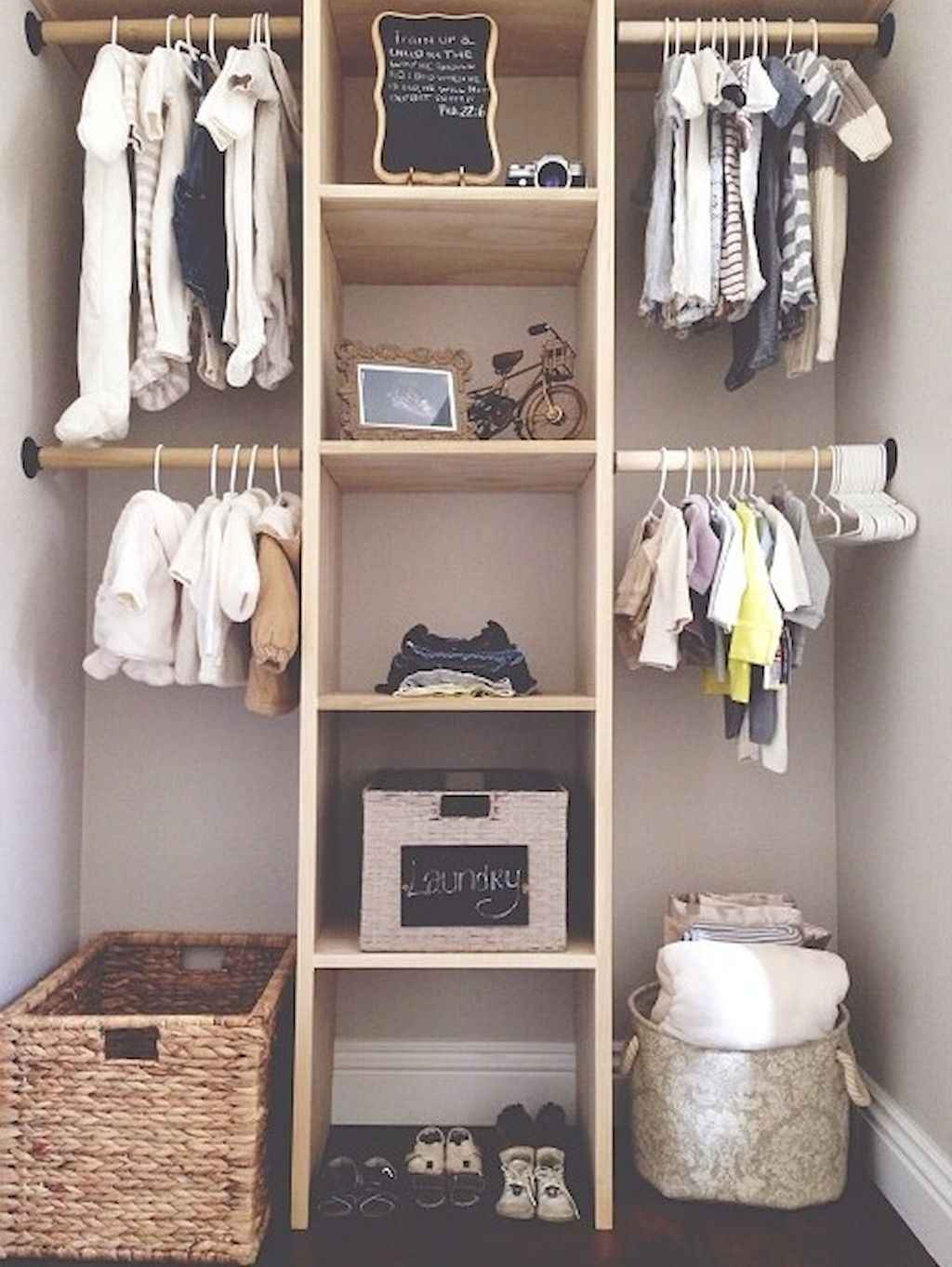 Simply decor baby nursery (21)