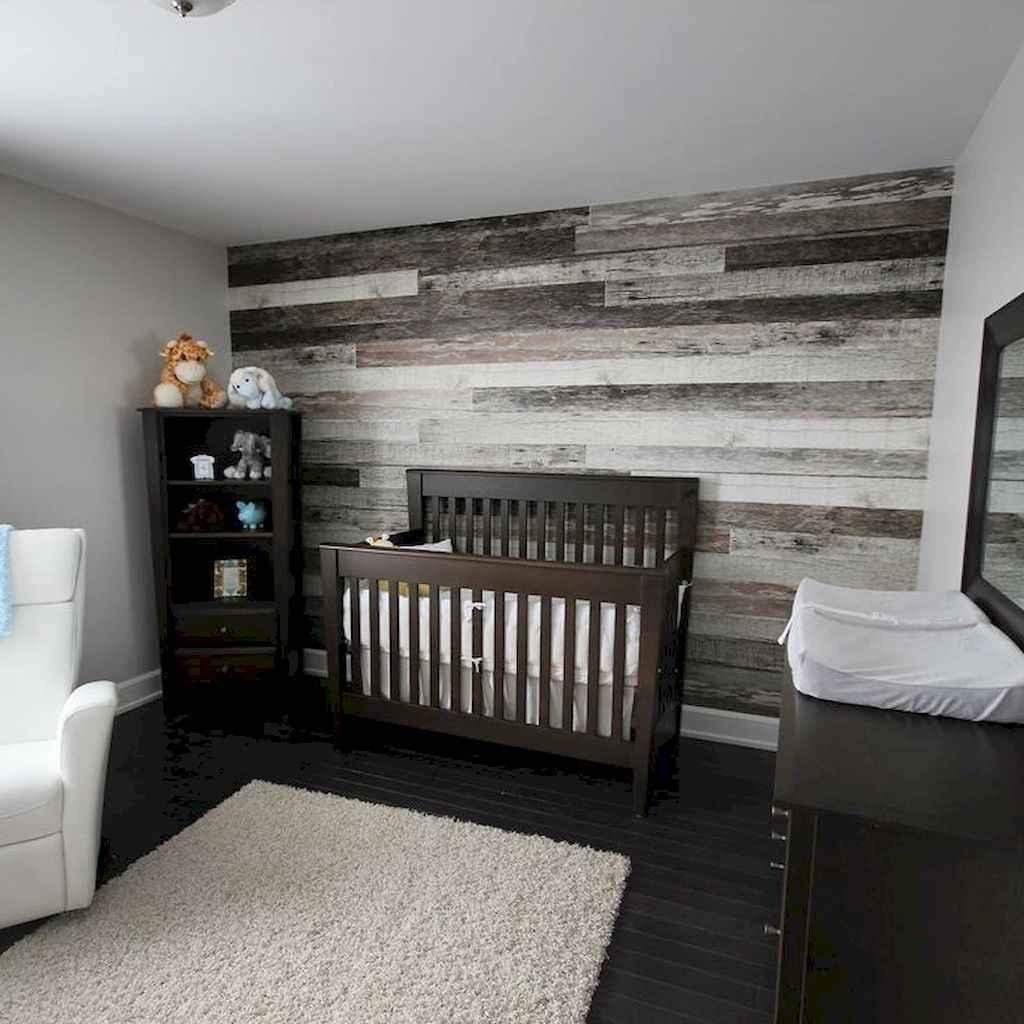 Simply decor baby nursery (32)