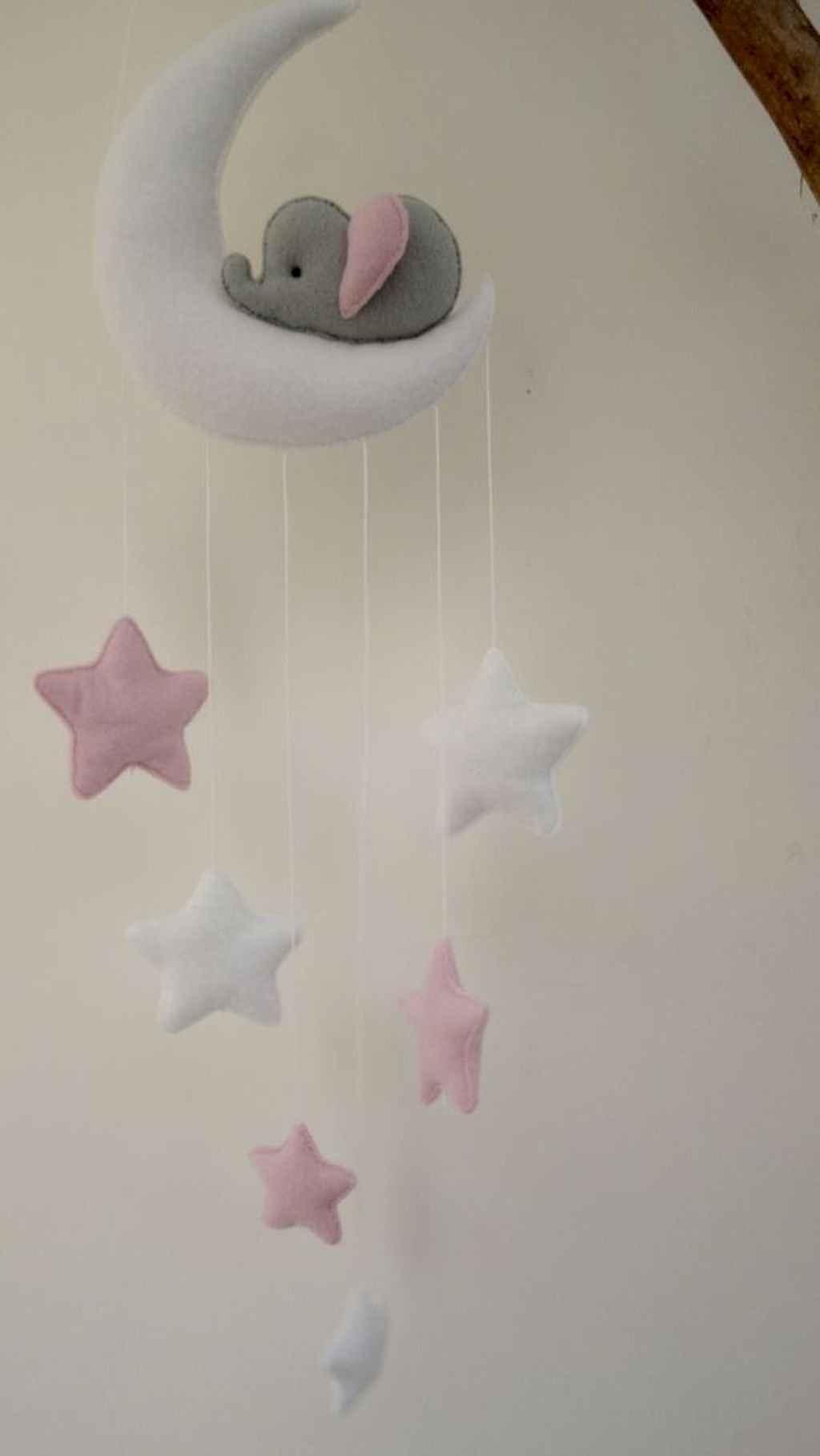 Simply decor baby nursery (33)