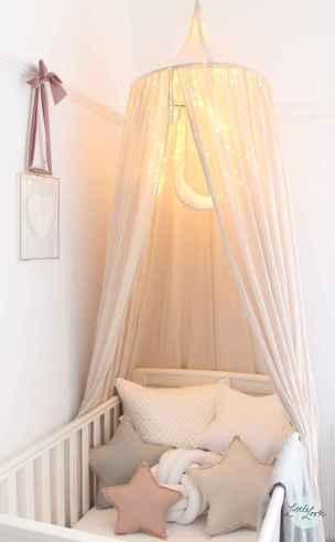 Simply decor baby nursery (34)