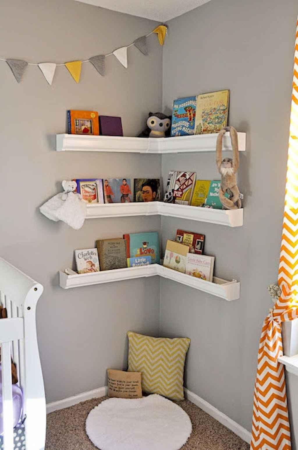 Simply decor baby nursery (47)