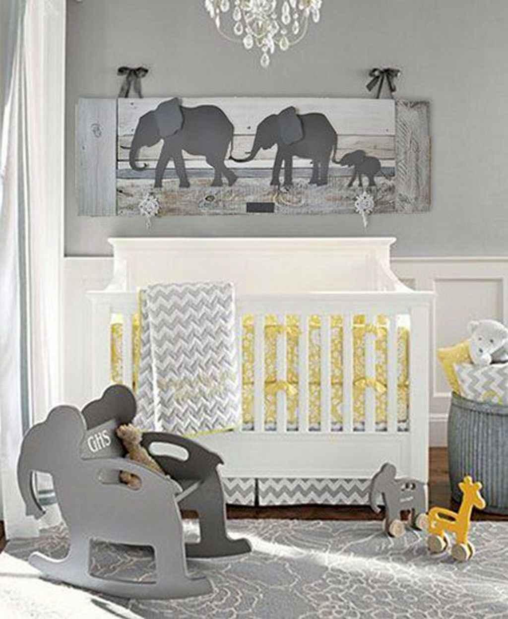 Simply decor baby nursery (57)