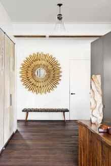 Smart solution minimalist foyers decorating ideas (13)