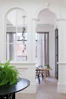 Smart solution minimalist foyers decorating ideas (19)