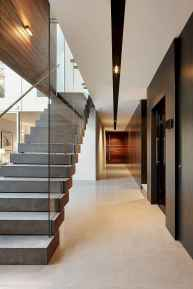 Smart solution minimalist foyers decorating ideas (39)