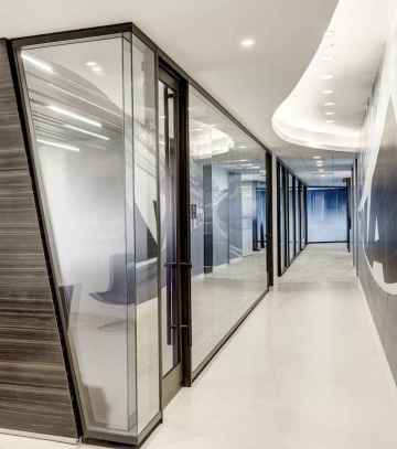 Smart solution minimalist foyers decorating ideas (44)