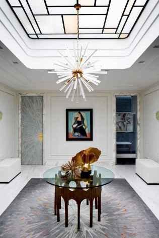 Smart solution minimalist foyers decorating ideas (58)
