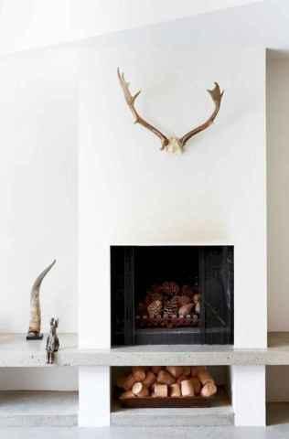 Smart solution minimalist foyers decorating ideas (60)