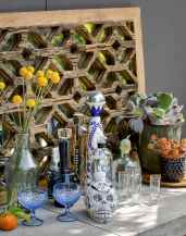 The 60 most stylish eclectic bar ideas (39)