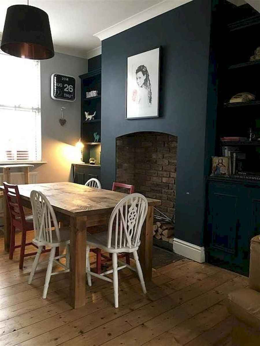 This dining room look awesome (1)