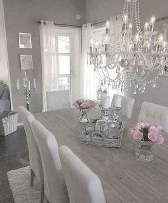 This dining room look awesome (28)