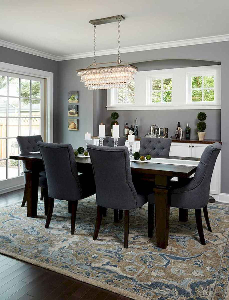 This dining room look awesome (35)