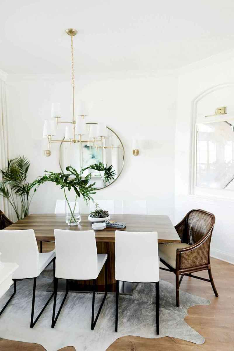 This dining room look awesome (54)