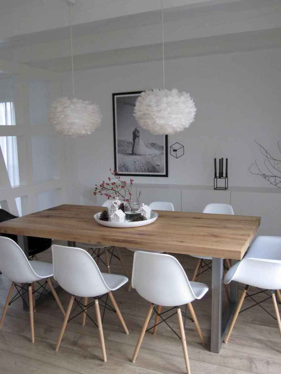 This dining room look awesome (57)