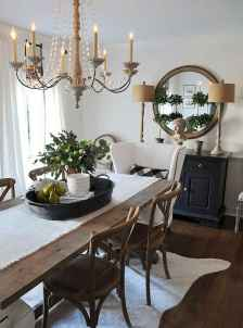 This dining room look awesome (60)