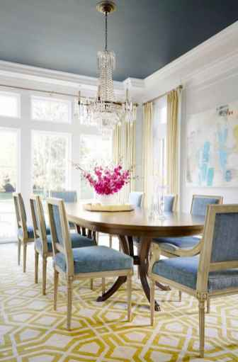 This dining room look awesome (7)