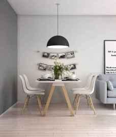 Top 70 favorite scandinavian living room ideas (1)