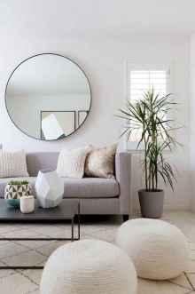 Top 70 favorite scandinavian living room ideas (11)