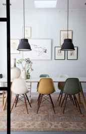 Top 70 favorite scandinavian living room ideas (16)