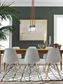 Top 70 favorite scandinavian living room ideas (20)