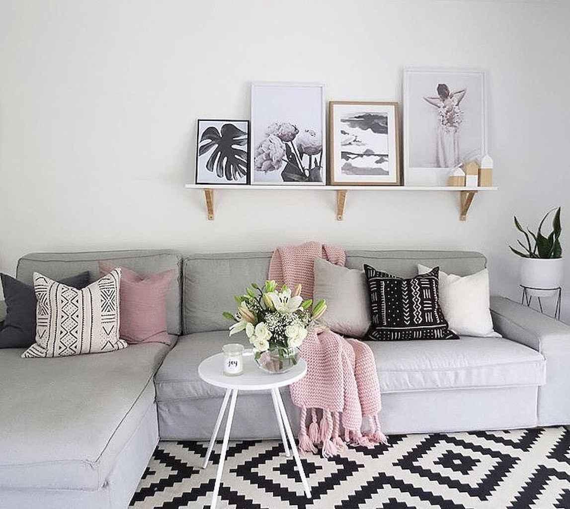 Top 70 favorite scandinavian living room ideas (21)
