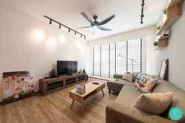 Top 70 favorite scandinavian living room ideas (25)