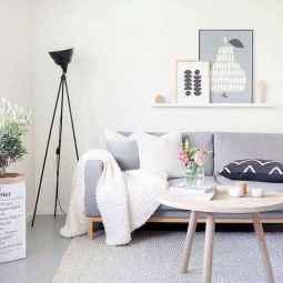 Top 70 favorite scandinavian living room ideas (32)