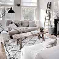Top 70 favorite scandinavian living room ideas (43)