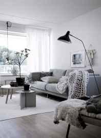 Top 70 favorite scandinavian living room ideas (61)