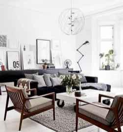 Top 70 favorite scandinavian living room ideas (62)