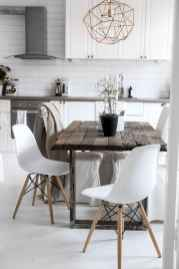 Top 70 favorite scandinavian living room ideas (63)