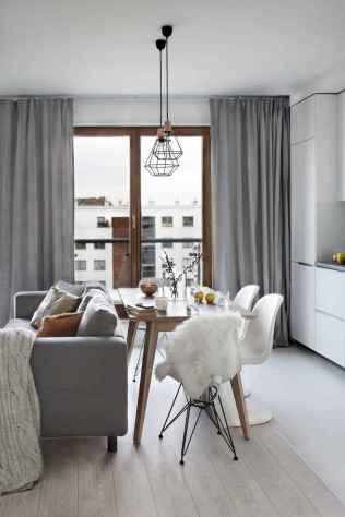 Top 70 favorite scandinavian living room ideas (7)
