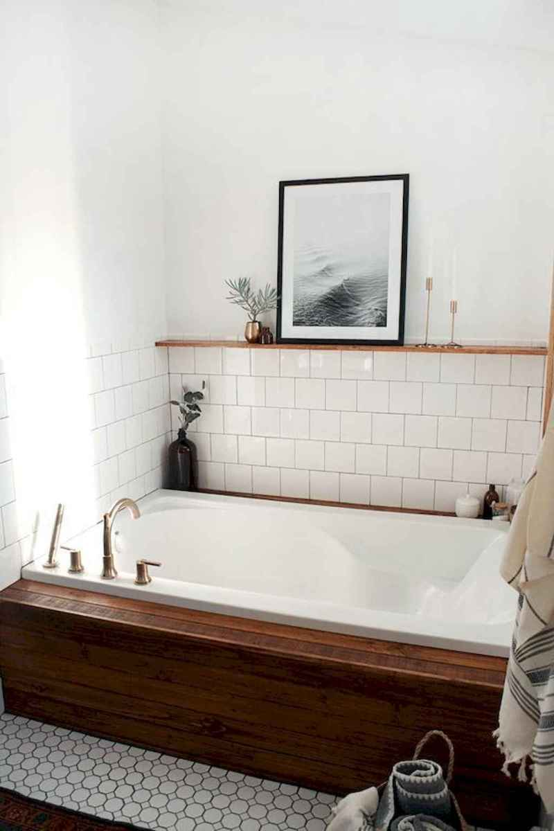 Top 70 vintage bathroom trends for 2017 (20)