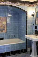 Top 70 vintage bathroom trends for 2017 (3)