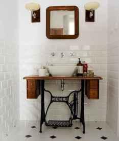 Top 70 vintage bathroom trends for 2017 (43)