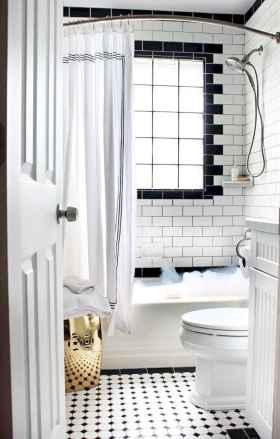 Top 70 vintage bathroom trends for 2017 (63)