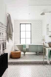 Top 70 vintage bathroom trends for 2017 (68)