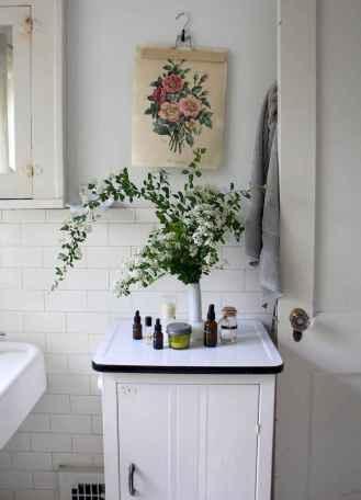 Top 70 vintage bathroom trends for 2017 (76)