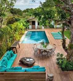 20 beautiful backyard landscaping ideas remodel (31)