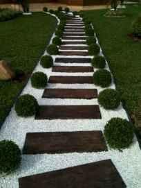 20 beautiful backyard landscaping ideas remodel (9)