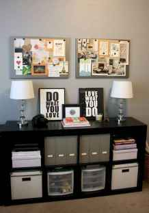 20 best first apartment decorating ideas (9)
