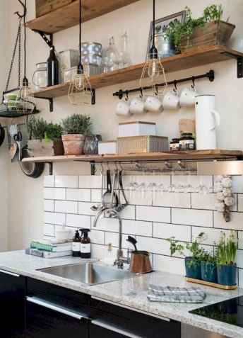 30 inspiring rustic kitchen decorating ideas (19)
