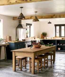 30 inspiring rustic kitchen decorating ideas (24)