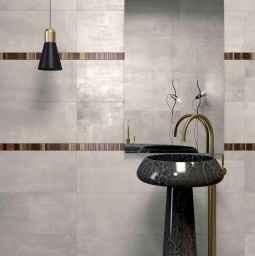 30 popular bathroom ideas trends in 2018 (15)