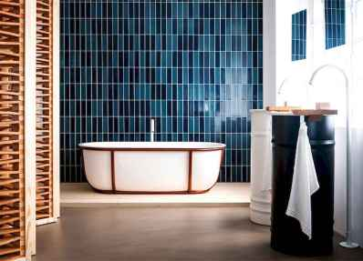 30 popular bathroom ideas trends in 2018 (19)